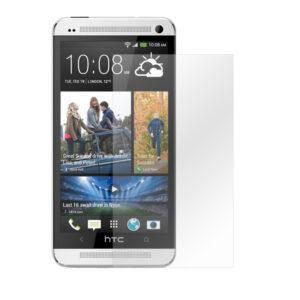 Skärmskydd för HTC One (M8)
