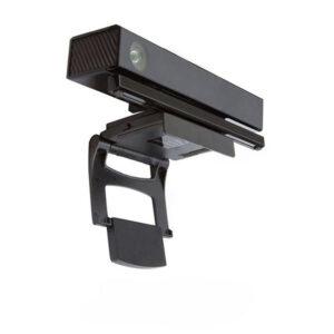 TV-fäste för Xbox One Kinect