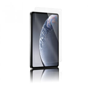 Displayskydd i plast till iPad Pro 12,9 tum