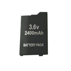 Batteri till Playstation PSP 2000 / 3000