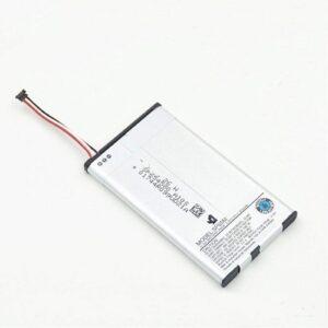 Batteri till Sony PS Vita 2210mAH 1000 serie