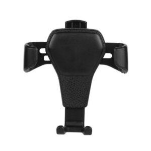 Mobilhållare för bilen - Gravity bilhållare luftintag