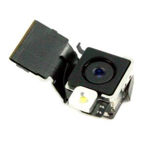 iPhone 4 kamera och kameramodul