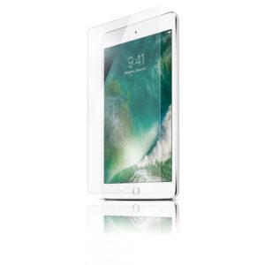 Displayskydd i Plast till iPad Mini 4