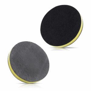 Flexipads Clay Disc – 150mm