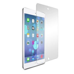 Anti-Scratch Skärm skydd för iPad Air 1/2/gen 5/gen 6 9,7 tum