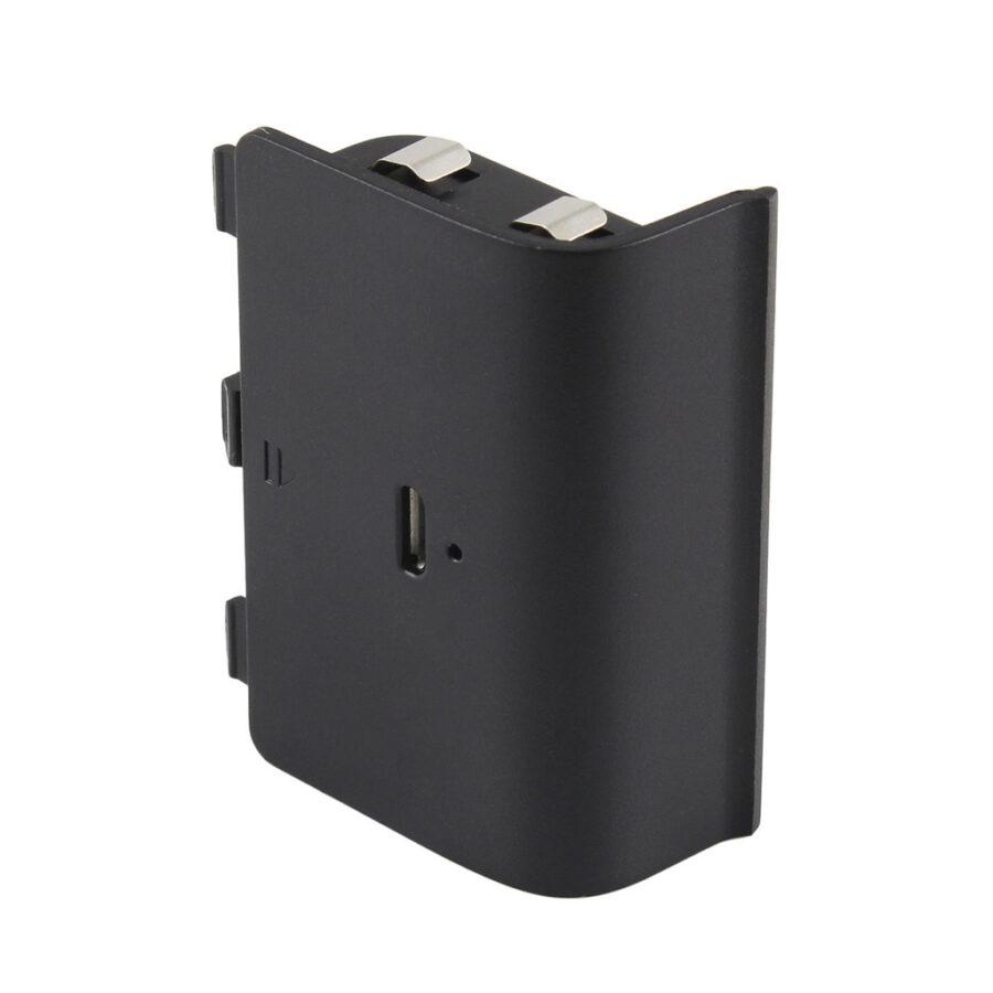 2400mAh uppladdningsbart Batteri Pack för XBOX ONE