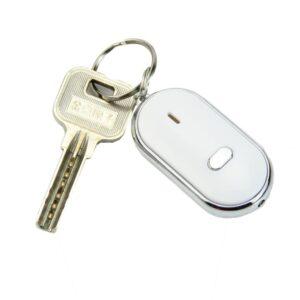 Nyckelhittare (keyfinder)