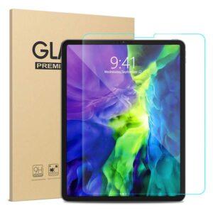 Displayskydd i härdat glas till iPad Air 4 (2020)