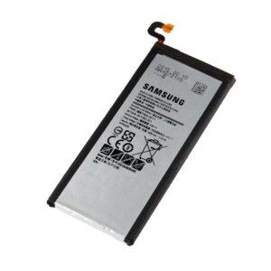 Samsung Galaxy S6 Edge Plus Batteri EB-BG928ABE