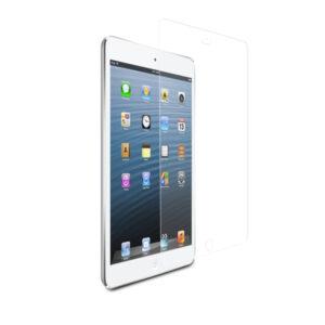 iPad Mini/Mini 2/ Mini 3 Anti-Scratch Screen Protector