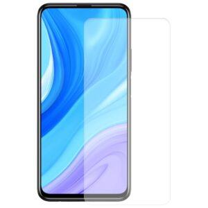 2X Skärmskydd i Härdat Glas för Huawei P Smart Pro
