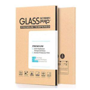 Skärmskydd i Härdat Glas för Xiaomi Mi 11 / 11 Pro / 11 Ultra